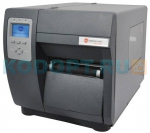 Принтер этикеток Honeywell Datamax I-4212 Mark 2 DT I12-00-06000007